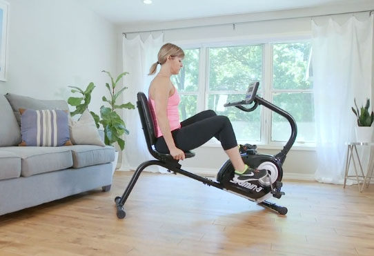 stamina-magnetic-recumbent-exercise-bike