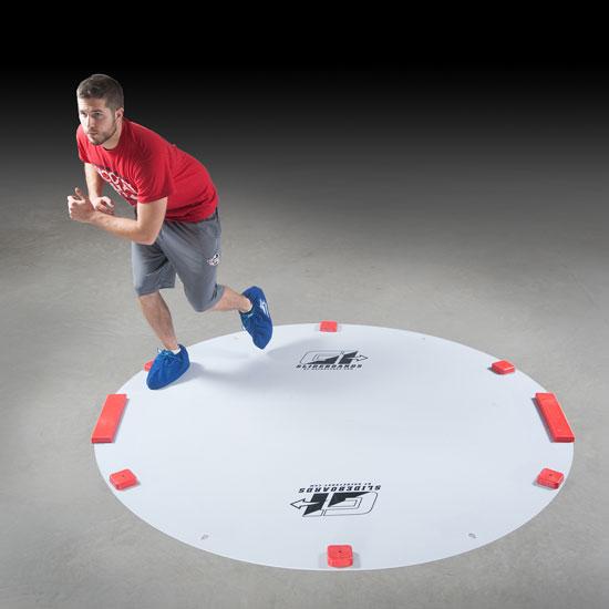 g1-circle-slide-board