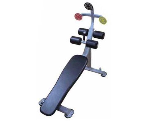 target-abs-abdominal-bench
