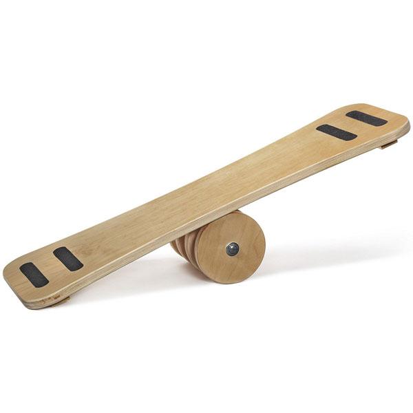 carrom-balance-board