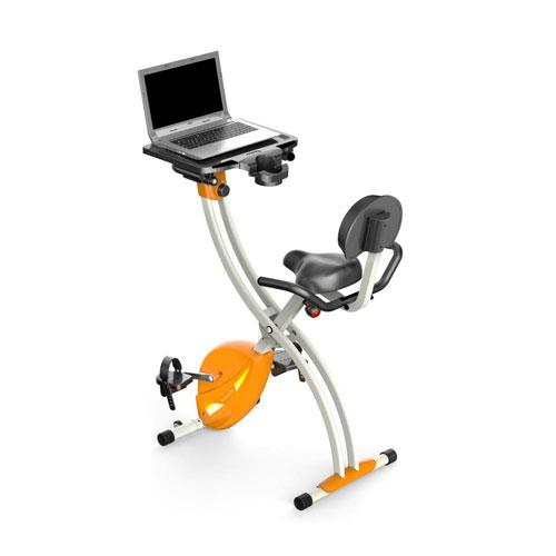 serenelife-work-exercise-bike