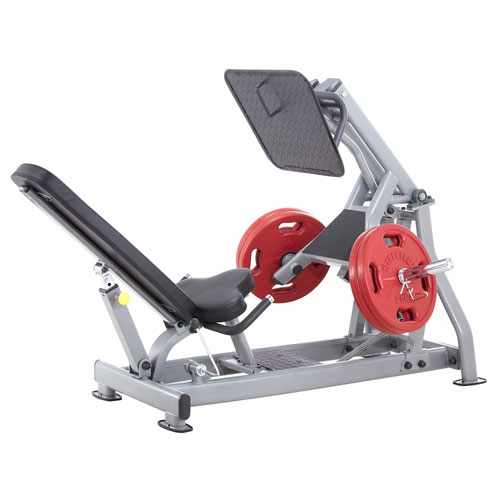 steelflex-pllp-leg-press-machine