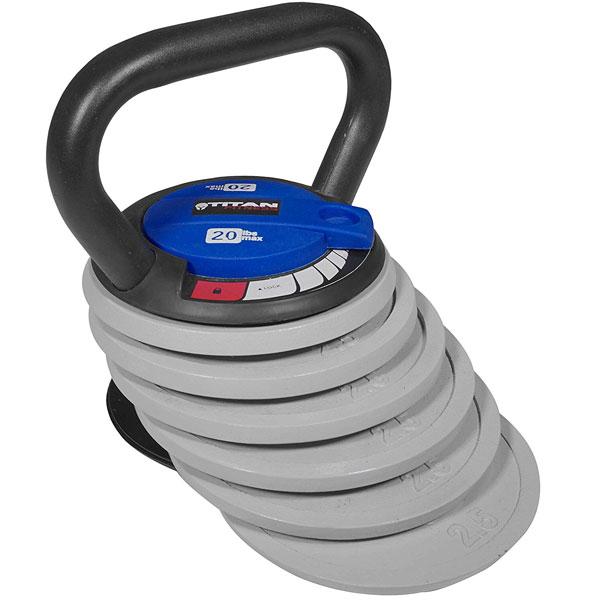 titan-fitness