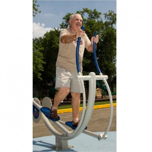 xccent-fitness-tru-elliptical