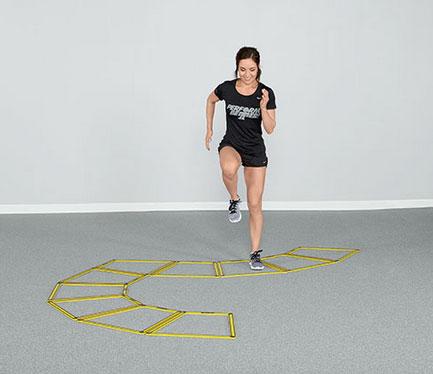 agility-trainer-pro
