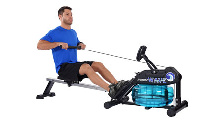 stamina-wave-water-rowing-machine