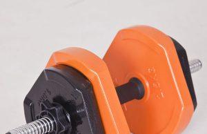 Brenda DyGraf Fit Rider X Elliptical » Fitness Gizmos