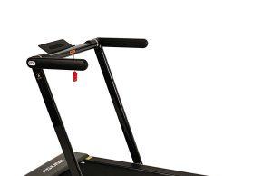 Radifit Smart Knee Sleeve 187 Fitness Gizmos