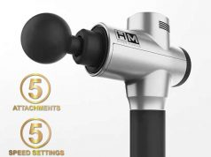 Dtrac V2 Relieves Your Back Pain 187 Fitness Gizmos