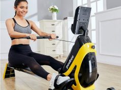 Tremendous Loctek U1 Under Desk Bike Fitness Gizmos Download Free Architecture Designs Intelgarnamadebymaigaardcom